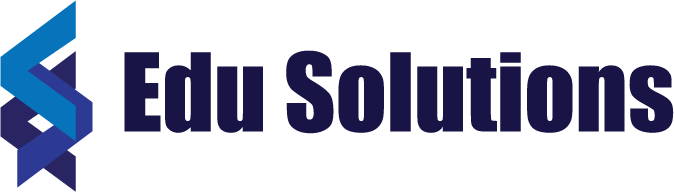 Edu Solutions Logo